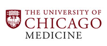 University of Chicago Hospitals
